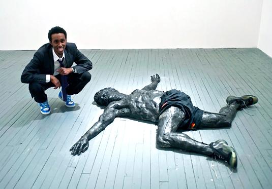 work-of-art-season-1-finale-adbi-gallery-01