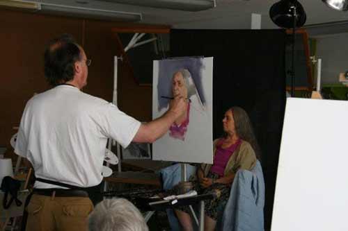 David_Goatley_Gibsons-Workshop