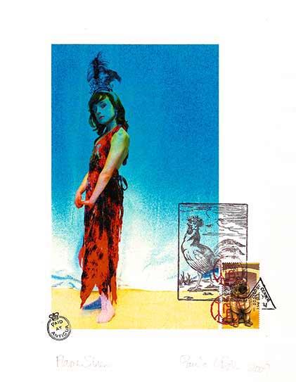 Flame-Siren-circus-photography2