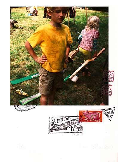 Pair-children-circus-camp2