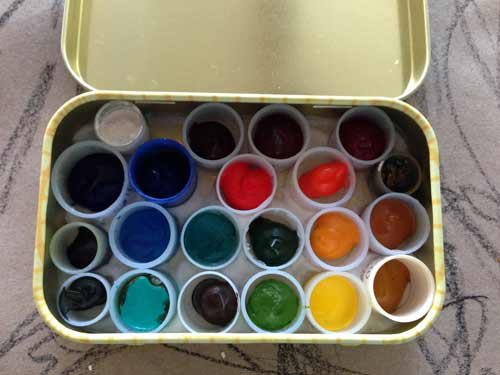 Homemade-watercolor-box2