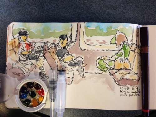 tiny-travelbox-paintset