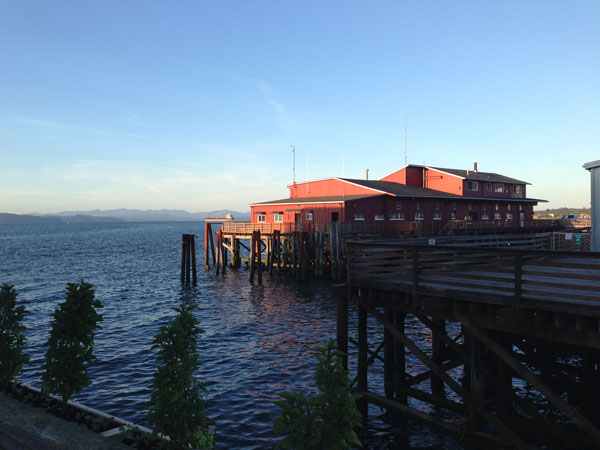 Astoria_dock