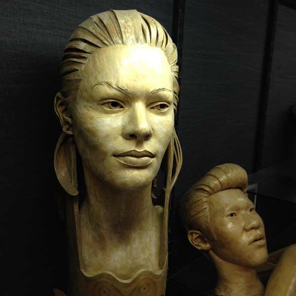 EralDrebing-wood-sculpture