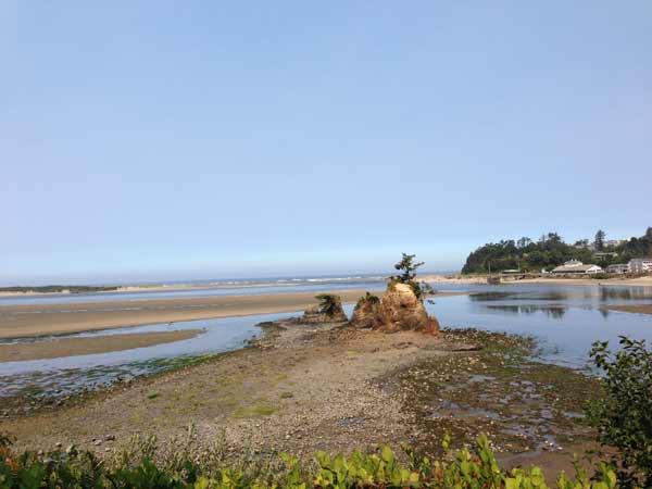 Oregon-coast4