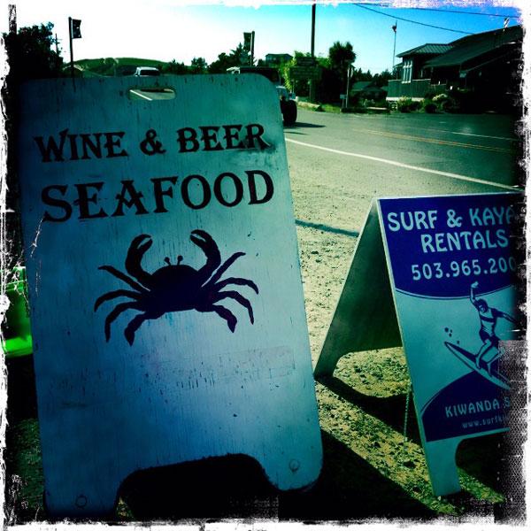 crab-sandwichboard
