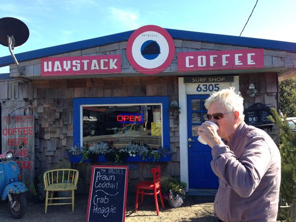 haystack-coffee