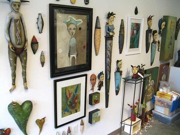 jaq-hurlbert-artist