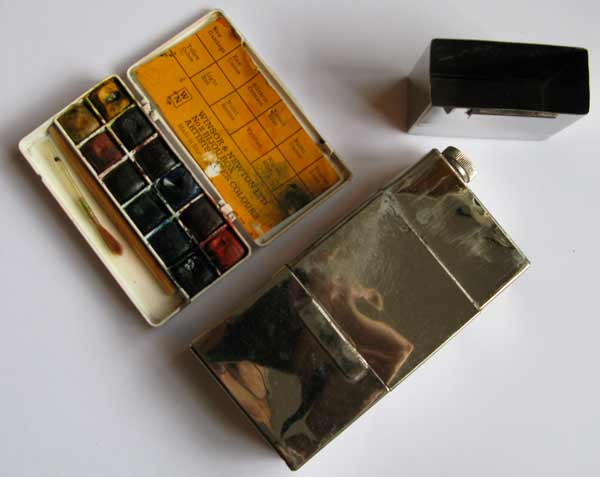 WN-small-watercolor-box