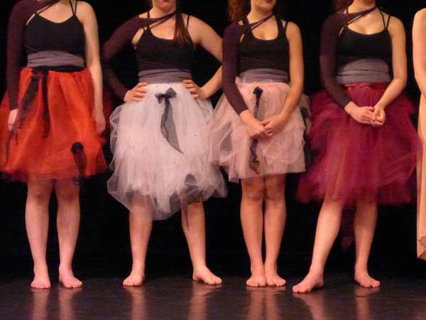 dance-sail-pink-tutu