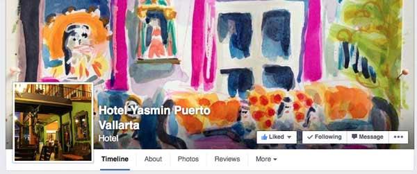 Hotel-Yasmin-facebook