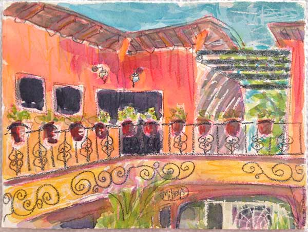 Puerto-Vallarta-plein-air10