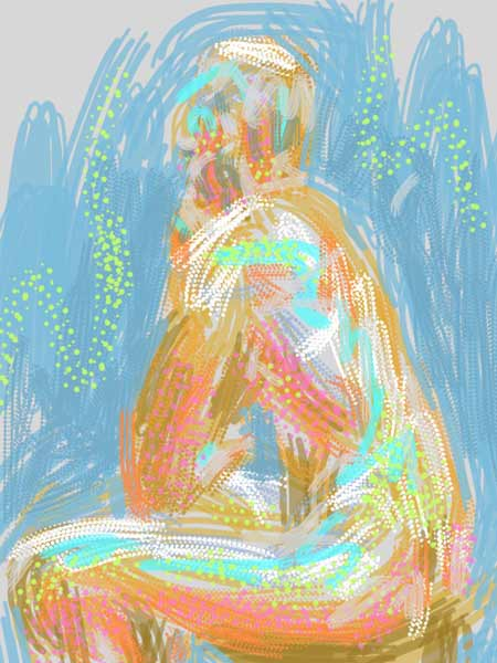 life-drawing-brushes-app3