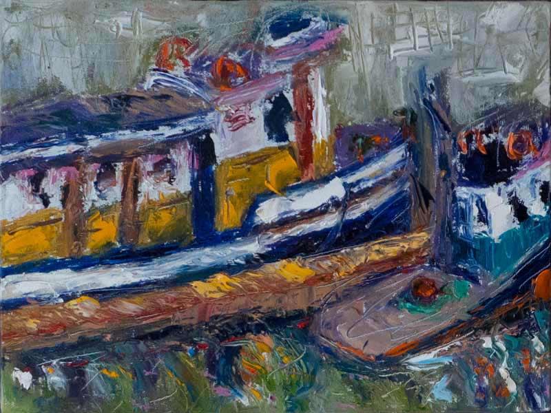 tugboats-plein-air-paintingB