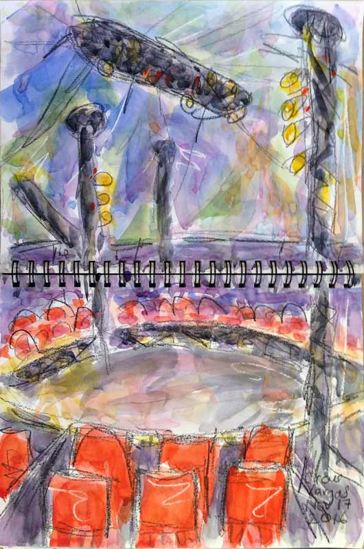 circus-tent-painting