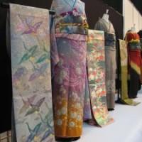 Tokyo Quilt Show 2007