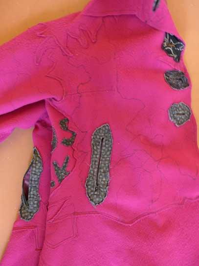 Koos-van-Akker-pocket-coat2