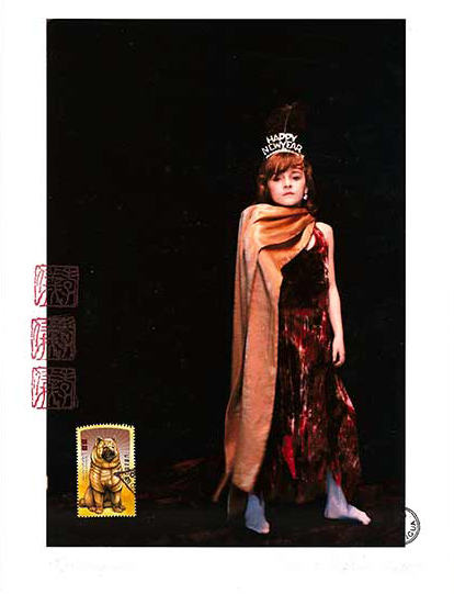 Triumphant-girl-dancer-cape