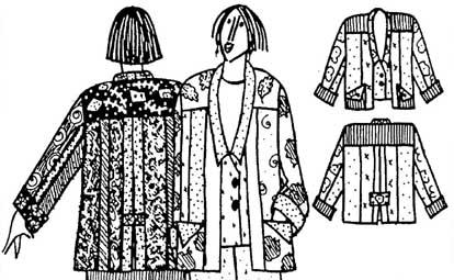 26_rag_qtet_jacket_sewing_pattern