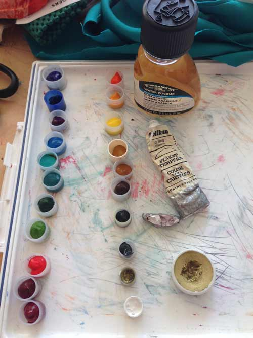 make-own-watercolor-box