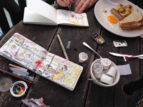 plein-air-painting-tiny-tin