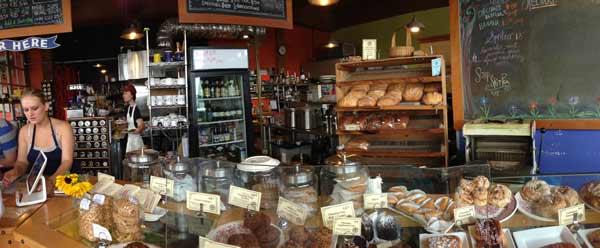 Astoria-cafe2