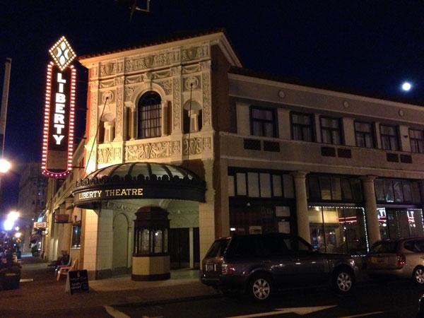 Astoria_theatre