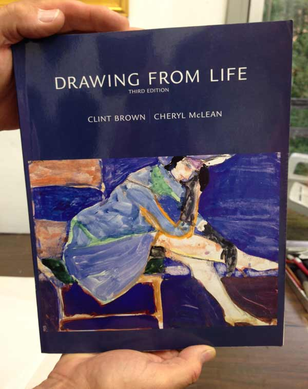 ClintBrown_drawing-book