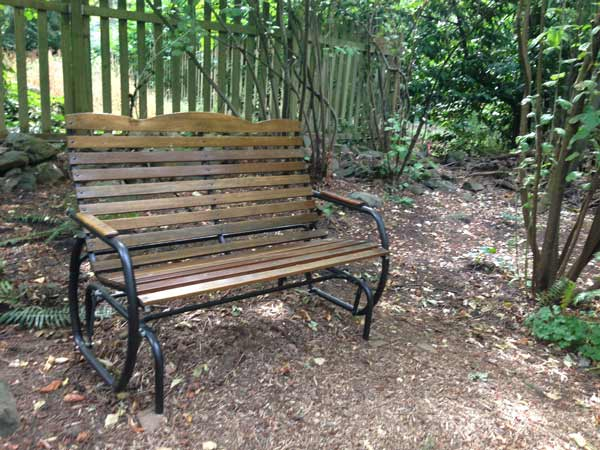JaqHurlbert_bench