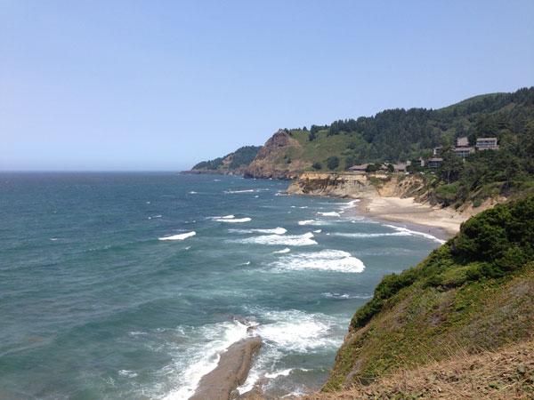 Oregon-coast3