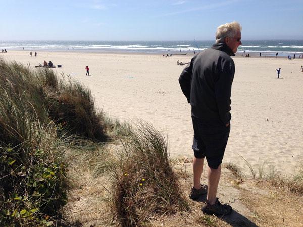 oregon-beach2