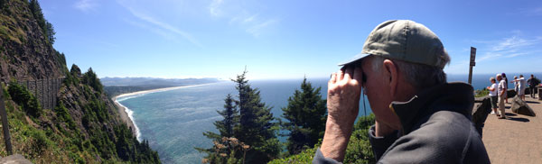 wide-view-oregoncoast