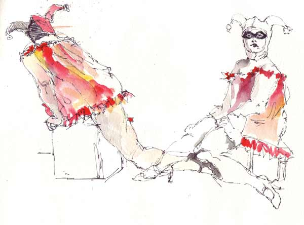 CatherineYoungren-Dr.Sketchy