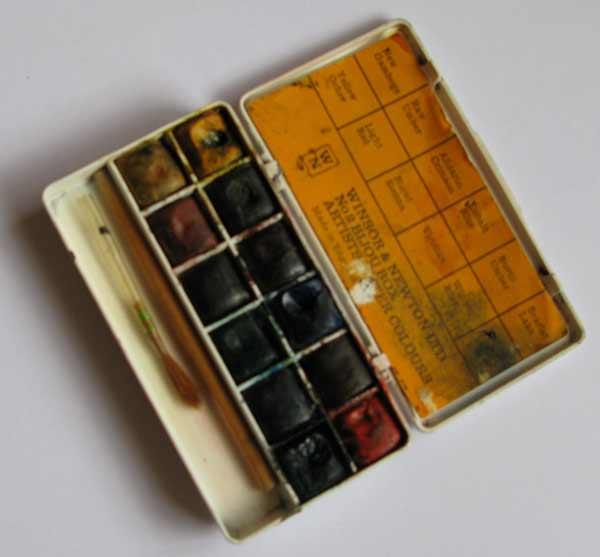 WN-tiny-watercolor-box