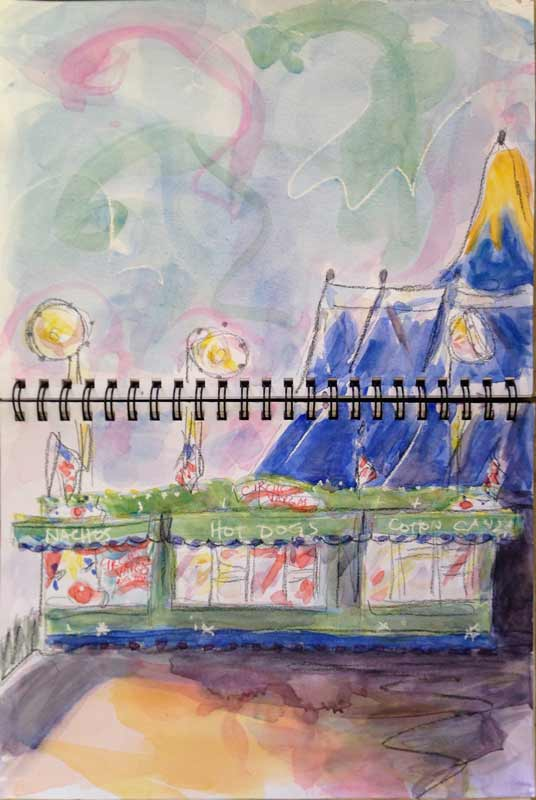 circus-vargas-painting