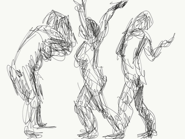 https paulaobrien com life drawing with adobe sketch