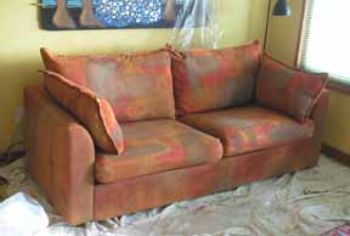 fabric-paints-painted-couch3