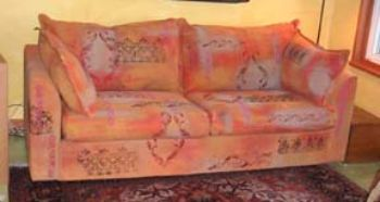 finished-couch