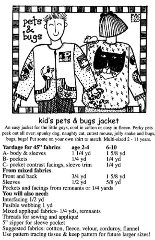 120_kids_jacket_yardage2