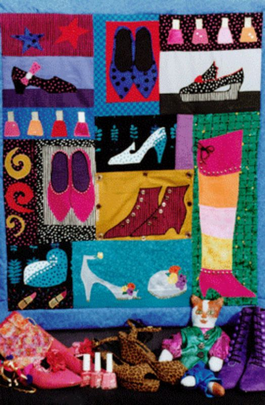 14_shoe_quilt_sewing_pattern
