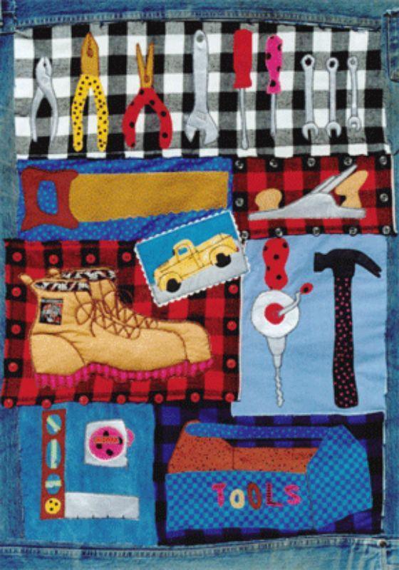18_tool_quilt_handyman