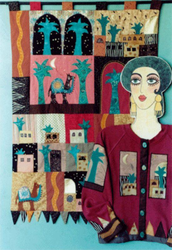 20_oasis_camel_quilt