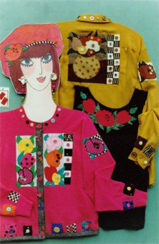 22_button_applique_sweatjacket_sewing_pattern