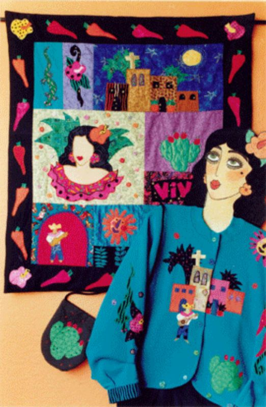 23_chili_quilt_sewing_pattern