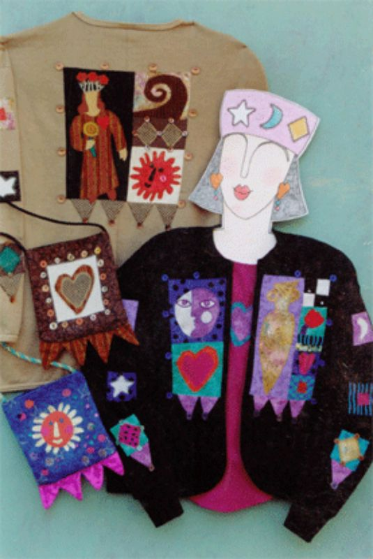 24_folk__art_sweatjacket_applique