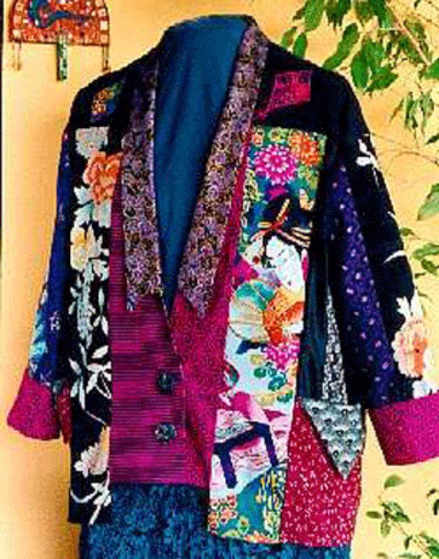 26_Rag_jacket_plus_size_sewing_pattern2