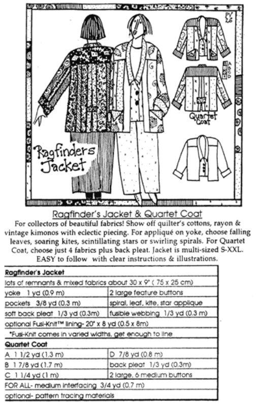 26_Rag_jacket_sewing_yardage2