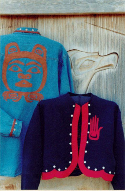 27_bear_jacket_sewing_patternc
