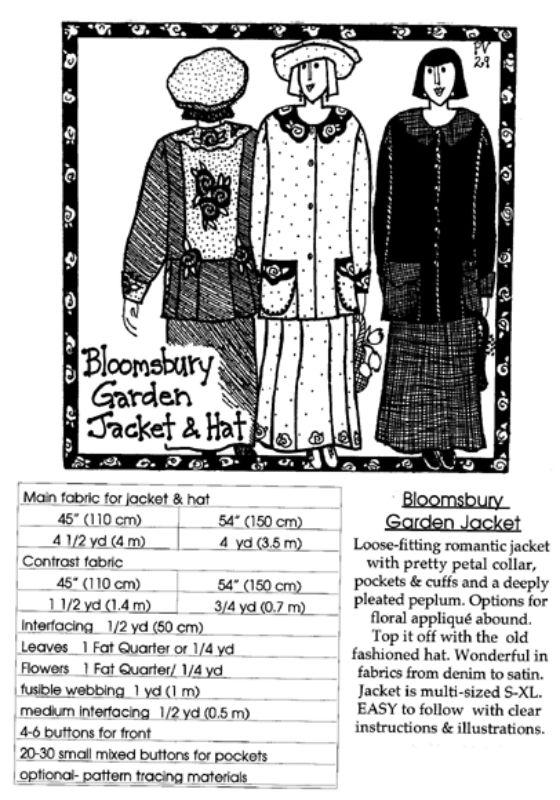 29_Bloom_jacket_sewing_yardage2