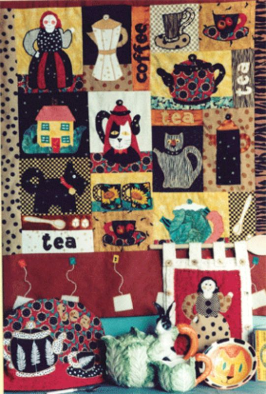 33_teapot_coffee_sewing_pattern